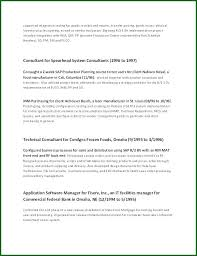 Cease And Desist Order Template Harassment Letter Template Example