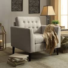 bedroomeasy eye rolling office chairs. simple bedroomeasy eye rolling office chairs alderbrook tufted arm throughout decor i