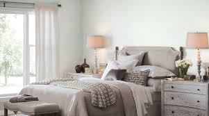 dark master bedroom color ideas. Bedroom:Sage Green Bedroom Color Ideas Wall For With Black Furniture White Paint Dark Lime Master
