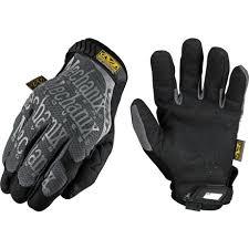 mechanix gloves size chart mechanix wear vented gloves motosport