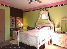 pink and chocolate bedroom ideas. Wonderful Pink 92 Best Green Stuff Images On Pinterest  Amazing Art Beauty  In Pink And Chocolate Bedroom Ideas I