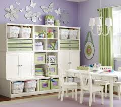 POTTERY BARN PBKids AND PBTEEN ONLINE OUTLET STORES