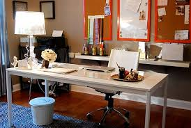 creative home office. Interesting Creative Creative Home Office Decorating Ideas Intended S
