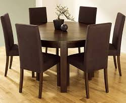 small dining room chairs. Fascinating Dining Room Art With Table Chairs Cheap Small Sets