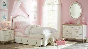 disney princess bedroom furniture. Disney Princess Enchanted Kingdom White Pc Twin Panel Bedroom Teen Sets Colors Intended Furniture