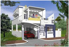 Design Your House Exterior Give Fantastic Look To Your Home With Good Home Exterior
