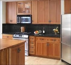 ... Medium Size Of Kitchen:virtual Room Designer Ikea Free 3d Kitchen  Design Software Download Best