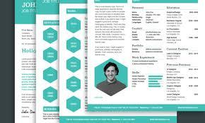 Resume Creative Resume Templates For Free Career Summary