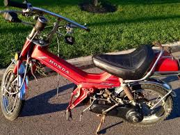 1979 yamaha qt50 wiring diagram wiring diagrams and schematics yamaha yz250 carburetor diagram schematic wiring