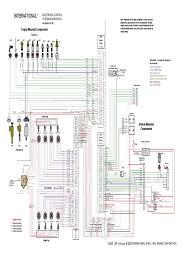 1979 international truck wiring diagrams ibanez gio wiring Pickup Wiring Diagram 79 at 1979 International Truck Wiring Diagram