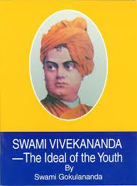 essay writing tips to swami vivekananda essay swami vivekananda essay