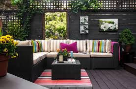 full size of pillows cushions tempting square colorful cotton fabric target patio cushions black