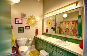 bathroom designs for kids. Delighful Kids To Bathroom Designs For Kids