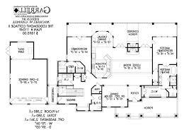 Best Free Software For Drawing Floor Plans Plan Creator House Best Free Floor Plan App