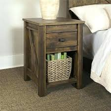small end tables interiors round accent table the perfect side regarding with drawers ideas 19