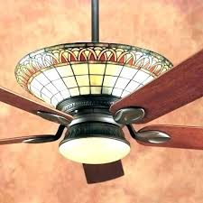 vibrant ideas ceiling fans fan shade clear glass shades for tiffany light kit with lights