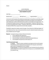 student self evaluation form essay self assessment essays self 21 sample self evaluation forms