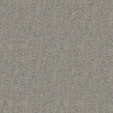 dirt texture seamless. (DIRT 1) Seamless Soil Dust Dirt Sand Ground Texture 2048x2048 | Gimp Textures Pinterest Struktur