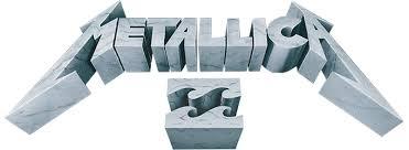 Metallica x <b>Billabong</b> LAB