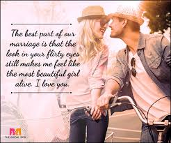 Husband And Wife Love Quotes 40 Ways To Put Words To Good Use Amazing Best Husband And Wife