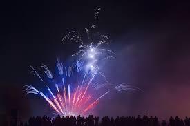 bonfire fireworks jpg
