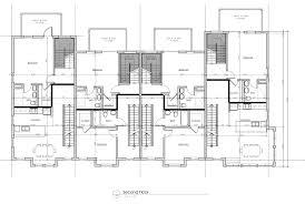 architecture design plans. Graduation Projects Layout Design For The Sarp Polish Architects Architecture Basement Bedrooms Shoe Liverpool Green Excerpt Plans D