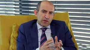 Last Minute: Boğaziçi University Rector Prof. Dr. Melih Bulu Dismissed