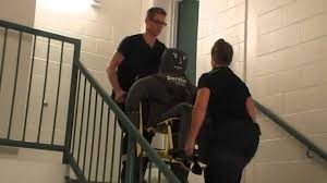 stair chair lift gif. Stair Chair Lift Gif. Interesting Youtube Reviews Maxresde Medium In Gif