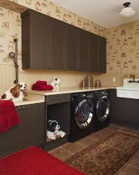 dog crates as furniture. Plain Crates Image By Mdt Design To Dog Crates As Furniture A