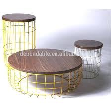 wire coffee table wire coffee table wire coffee table supplieranufacturers at round wire side