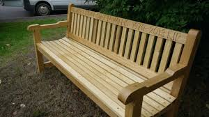 Small Picture Outdoor Wooden Bench Designs ammatouch63com