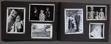 Family Photo Albums Family Albums