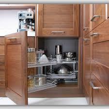 Kitchen Cabinets Ideas For Storage Interior Exterior Ideas Cupboard Delectable Interior Design Storage Exterior