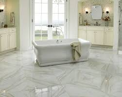 furniture ceramic tile that looks like marble ingeflinte throughout ceramic tile that looks like marble
