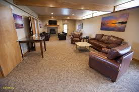 prepossessing funeral home interior design within best garden city funeral home house design and decoration idea