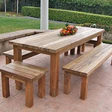 can you paint teak wood painting teak wood patio furniture info