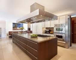 Modern Kitchen Island Design depiction of curved kitchen island ideas for modern homes and in 1976 by uwakikaiketsu.us