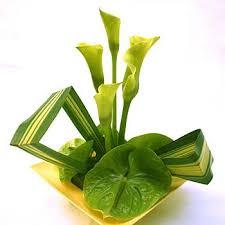 lovable ideas for simple floral arrangements design flower
