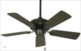 full size of hampton bay ceiling fan replacement glass shades globes for lights lighting dro glamorous
