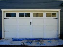 replace main gear craftsman garage door opener fluidelectric