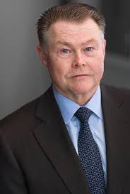 Brian Mulholland   EKB