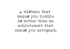 Shatha Al Maskiry Auf Twitter Love This Quote Mindfulness