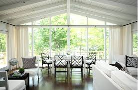 lake cabin furniture. Lake House Decorating On A Budget Full Size Of Decor The Furniture . Cabin