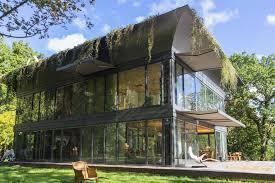 unique architectural designs. Credit_Baptiste_LANNE10 Unique Architectural Designs