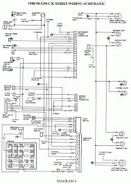 1995 chevy lumina stereo wiring 1995 chevy lumina stereo wiring 1995 Chevy Tahoe Wiring Diagram cts radio wiring diagram car wiring diagram download cancross co 1995 chevy lumina stereo wiring cadillac 1995 chevy tahoe radio wiring diagram