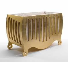 upscale baby furniture. most expensive baby crib in the world upscale furniture i