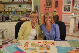 Quilting Arts TV Episode 1308-Quilting Simplified - Quilting Daily ... & Quilting Arts TV Episode 1308-Quilting Simplified – Quilting Daily Adamdwight.com