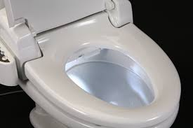 bidet toilet. nb-r1063 round bidet toilet