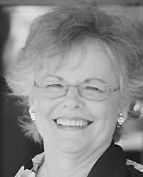 Readers Reflect: Tribute to Pat Carpenter - Bay Weekly