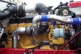similiar c turbo problems keywords cat c15 engine custom related keywords suggestions cat c15 engine